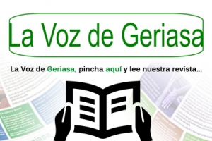 voz_geriasa