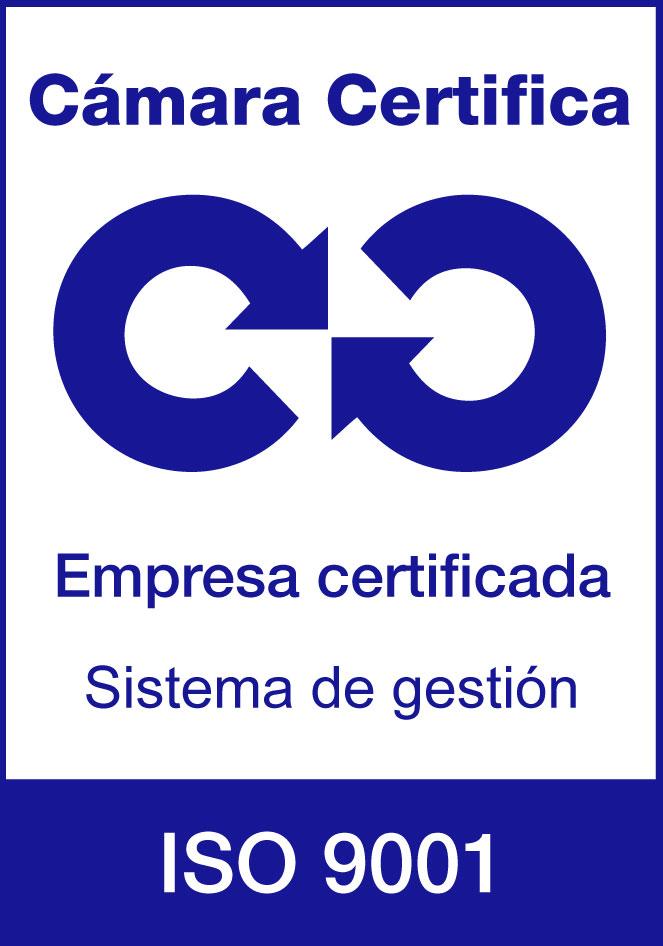 9001 MADRIDI