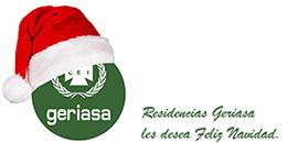 Geriasa Logo