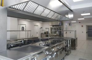 geriasa, cocina5