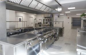 geriasa, cocina4