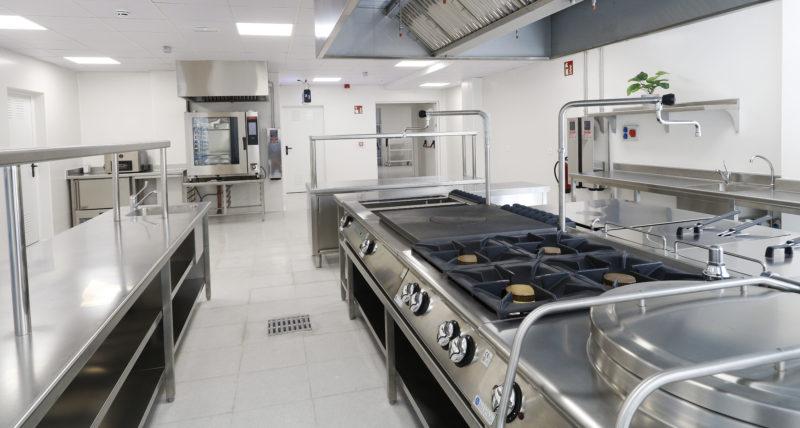 geriasa, cocina3