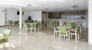 geriasa, cafeteria3