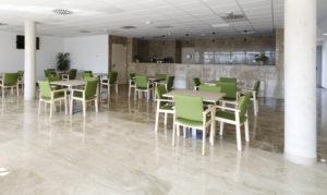 geriasa, cafeteria2