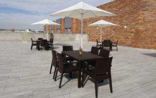 geriasa, terraza5