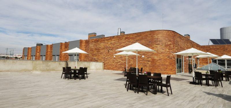 geriasa, terraza3