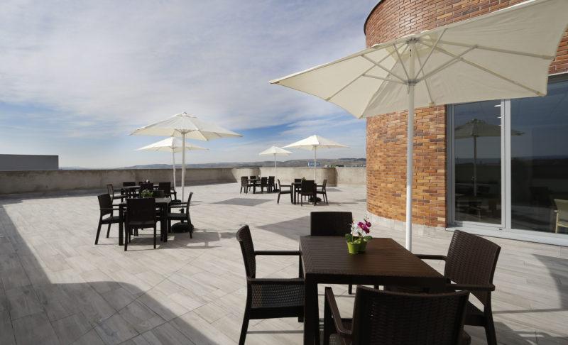 geriasa, terraza2