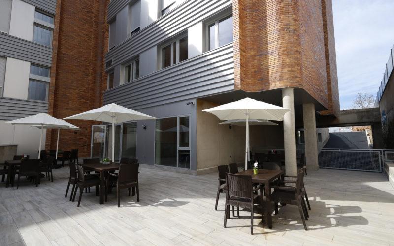 geriasa, terraza1