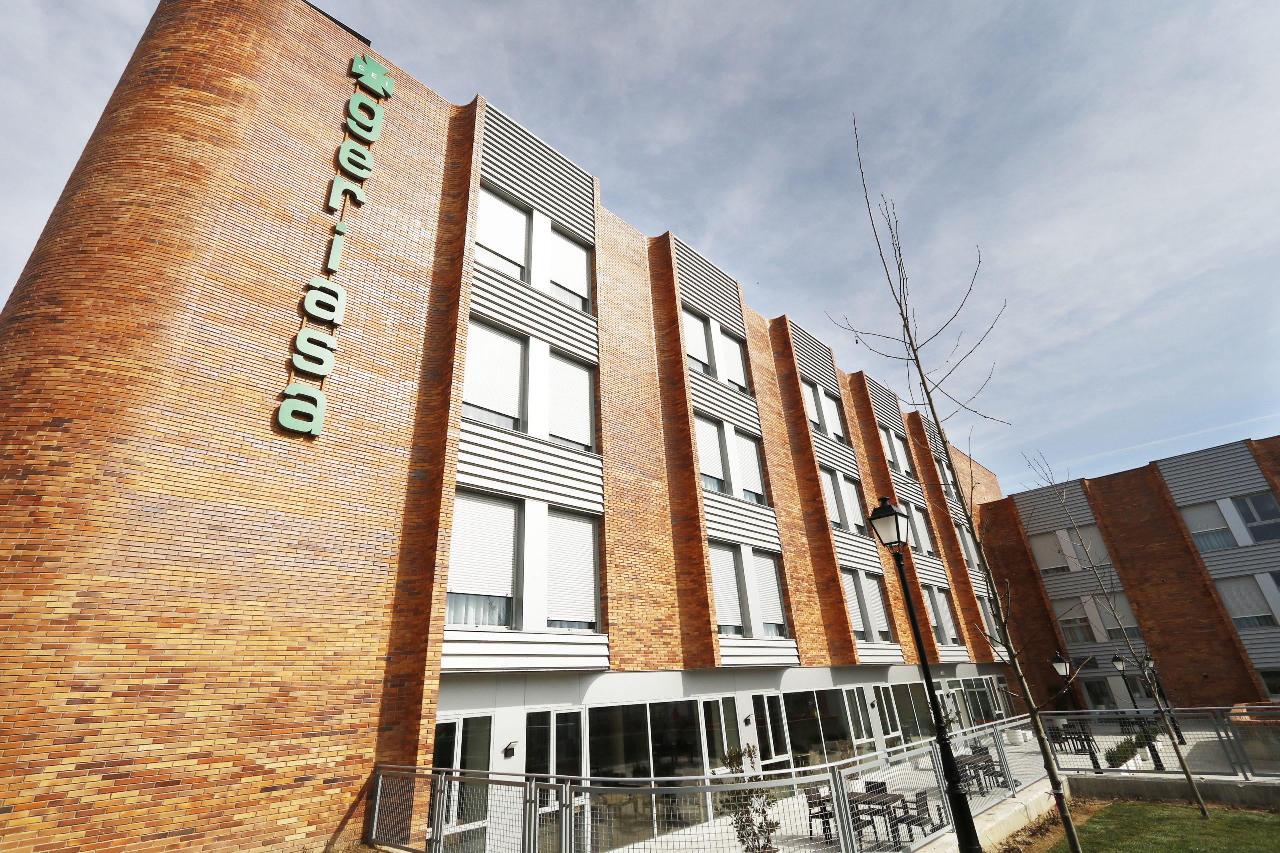 Edificio Rivas6
