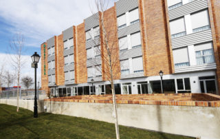 Edificio Rivas4