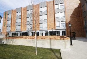 Edificio Rivas3