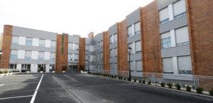 Edificio Rivas2