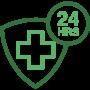 asistencia-medica-las-24-horas-del-dia